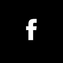 DasParfum bei Facebook