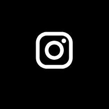 DasParfum bei Instagram