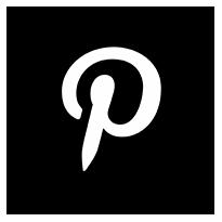 DasParfum Pinterest