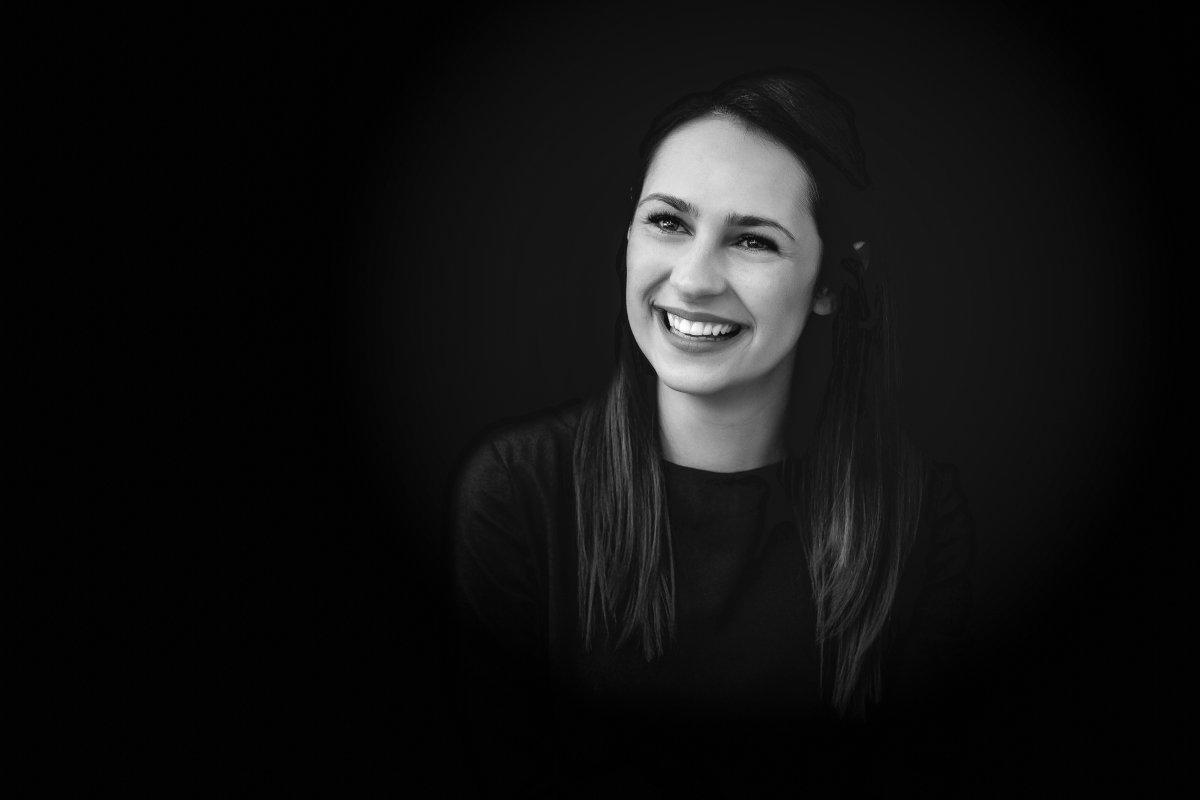 Christina Jochim - Assistenz der Geschäftsführung bei Das Parfum and Beauty